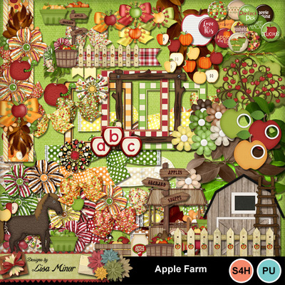 Applefarm3