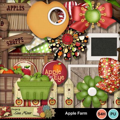 Applefarm4