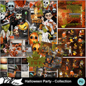 Patsscrap_halloween_party_pv_collection_small
