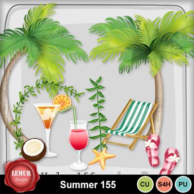Summer155