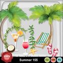 Summer155_small