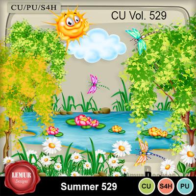 Summer529