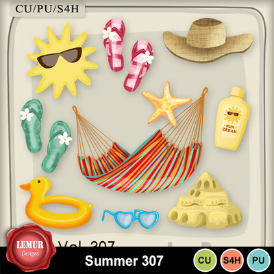 Summer307