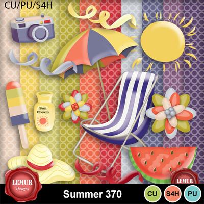 Summer370