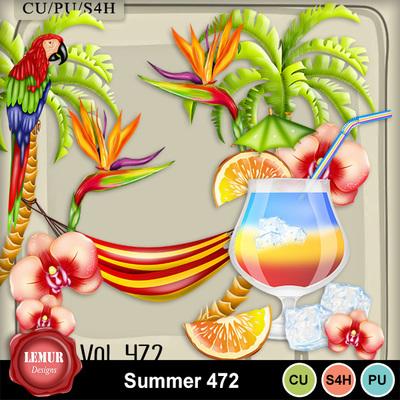 Summer472