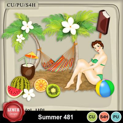 Summer481