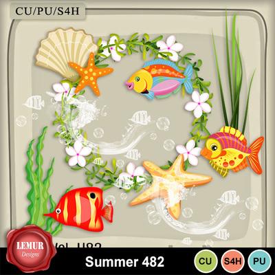 Summer482