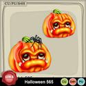 Halloween565_small