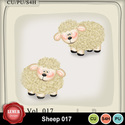 Sheep017_small