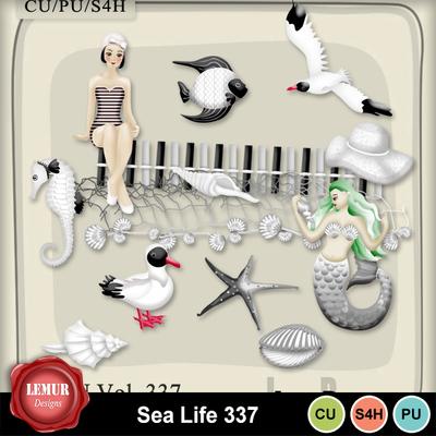 Sea337