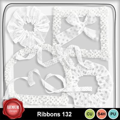 Ribbons132