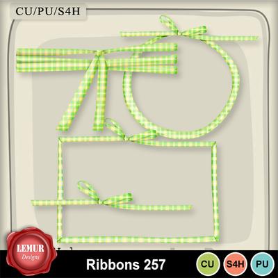 Ribbons257