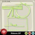 Ribbons257_small
