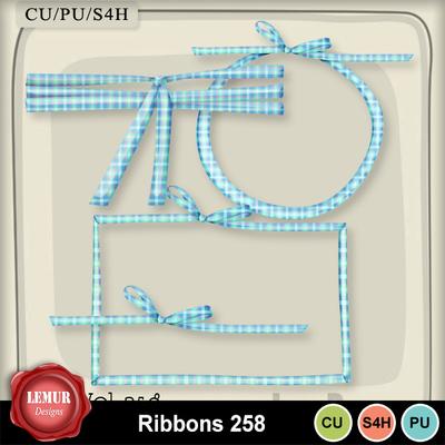Ribbons258
