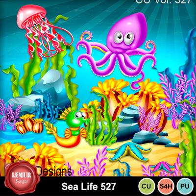 Sea527