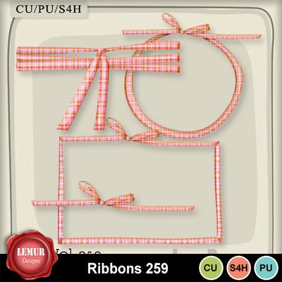 Ribbons259