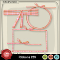 Ribbons259_small