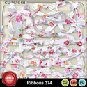 Ribbons374_small