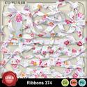 Ribbons374_small