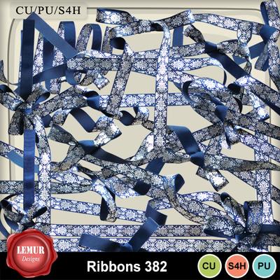 Ribbons382