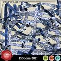 Ribbons382_small