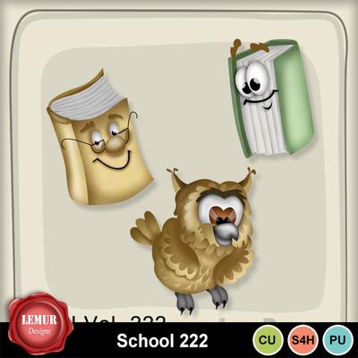 School222