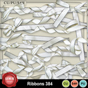 Ribbons384_small