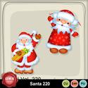 Santa220_small