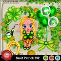 Saint_patrick592_small