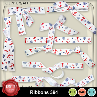 Ribbons394
