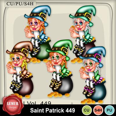 Saint_patrick449