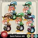 Saint_patrick449_small