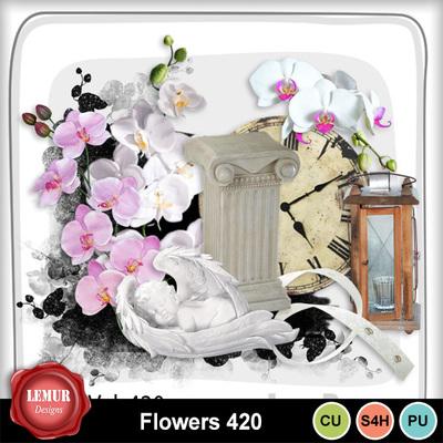 Flowers420