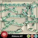 Ribbons457_small