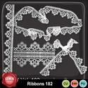 Ribbons182_small