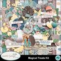 Mm_ls_magicaltreatskit_small