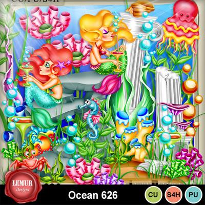 Ocean626