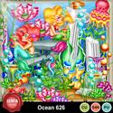 Ocean626_small