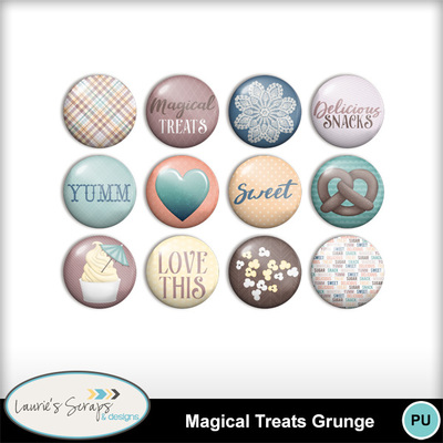 Mm_ls_magicaltreatsflairs
