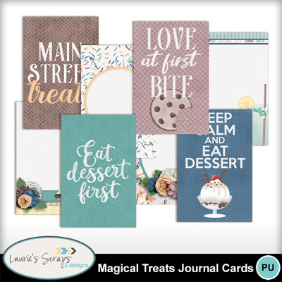Mm_ls_magicaltreatscards