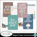Mm_ls_magicaltreatscards_small
