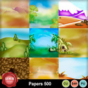 Papers500_small