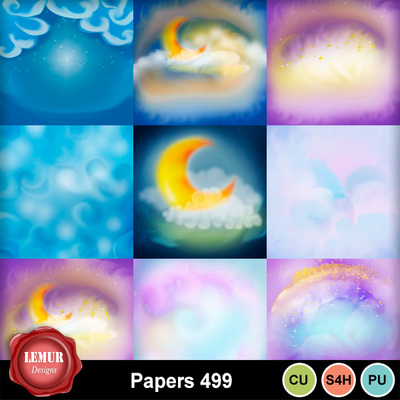 Papers499