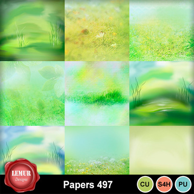 Papers497