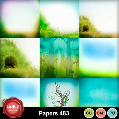 Papers483