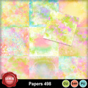 Papers498_small