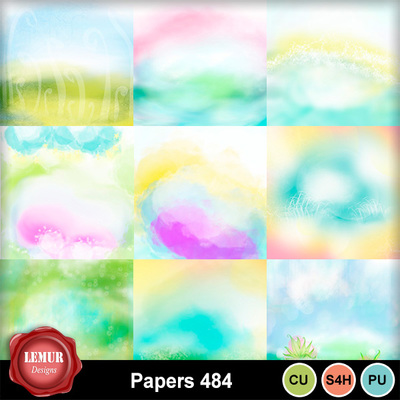Papers484