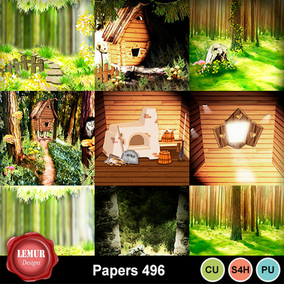 Papers496