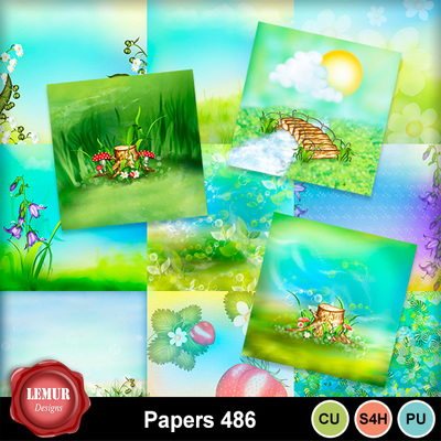 Papers486