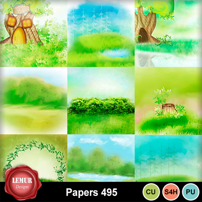 Papers495